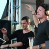 Pete Tong B2B Andrea Oliva - Live at the All Gone Miami Pool Party 2016