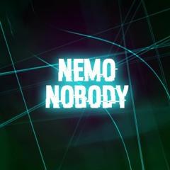 NemoNobody - Neon On The Grid