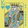 djblesOne - KING OF SWEDEN