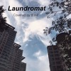 Laundromat (Covered by 8.㎖)