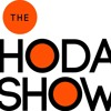 Hoda Kotb's favorite Olympics was...