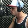 MC Bob Boladão - Medley Baseado Em Fatos Reais ♫ Dj Ferreira Audio Oficial 2016