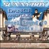 SunnyBoy - Ballo & Dance Angelico (Angel Sound ID Remix)