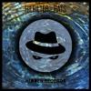 Hilfilter - Hats (Original Mix) [Buy = Free Download]