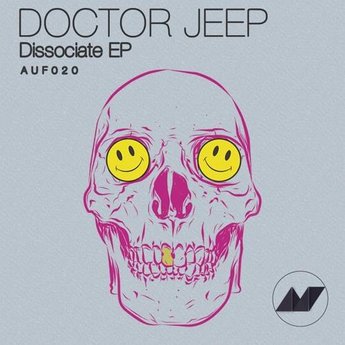 Doctor Jeep - Dissociate (Original Mix)