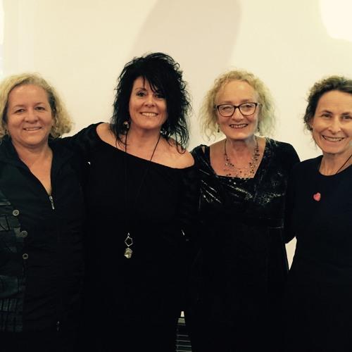 Australian Women - Telling Lives
