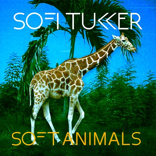 Image result for moon tattoos by sofi tukker