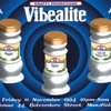 Dj Rap @ Vibealite - Sugar, Spice & All Things Nice - 1994
