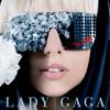 Beautiful dirty rich - Lady gaga (cover)
