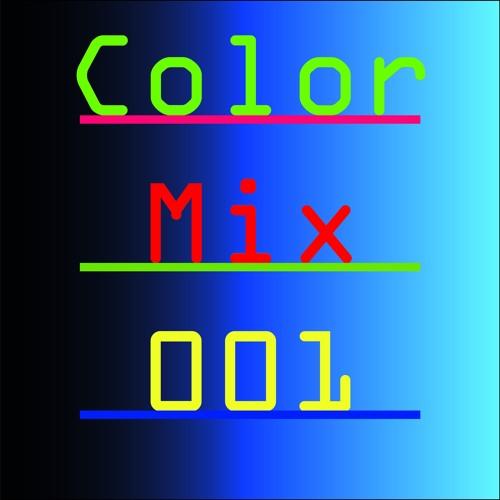 Color_Mix 001