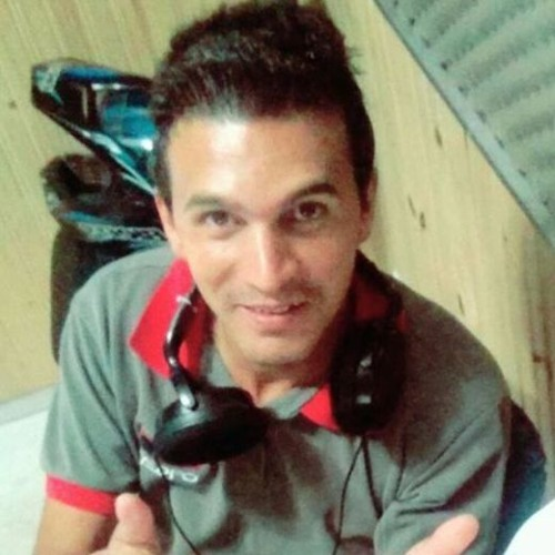 Electro As Melhores Gospel DJ ROGÉRIO