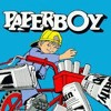 89 DMZ Ditty (12' Club Mix) By Paperboy (1)