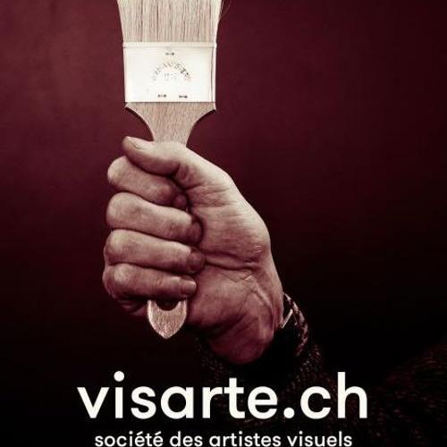 05 Jubiläums - Chanson 150 Jahre Visarte Visarte