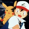 Donna Summer - The Power of One (Pokemon The Movie 2000)