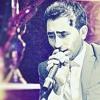 ifrat Dunyamaliyev - Heyif 2016