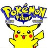 Pokemon Yellow - Pallet Town's Theme