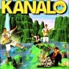 Easy Street - Kanalo