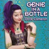 "Dove Cameron ""Genie In A Bottle"""
