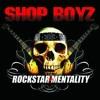 Shop Boyz - Baby Girl (FiNSCH XL REMiX)