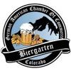 Come to the 20th Annual Biergarten Festival in Morrison! [30sec]