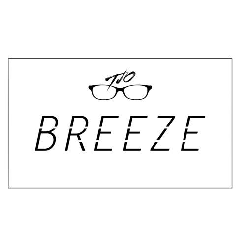 Breeze (Short Edit)(preview)