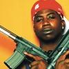 Gucci Mane Lil Wayne Type Beat