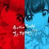 Tokyo 7th Sisters - Bokura wa aozora ni naru