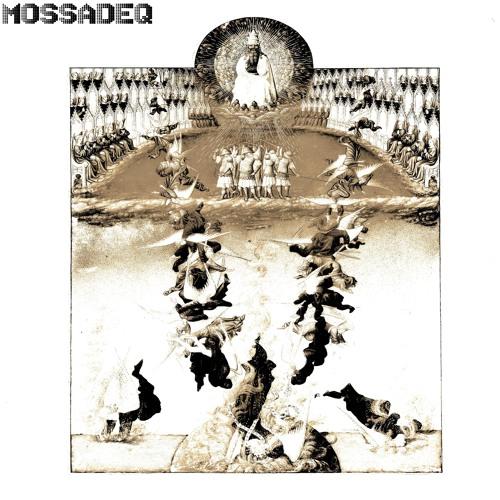 999999999 (Demo)