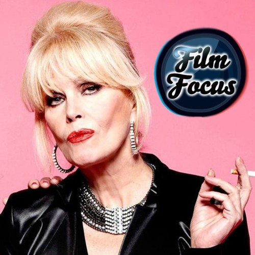 Absolutely Fabulous - Review