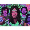 Tame Impala - The Less I Know The Better (ADD!CT remix)