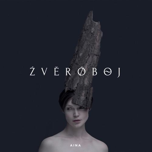 AINA - ZVEROBOJ (2016)