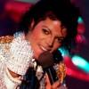 Me singing you rock my world karoke.mp3
