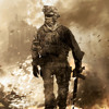 Call Of Duty Pudo Ambientarse En El Imperio Romano