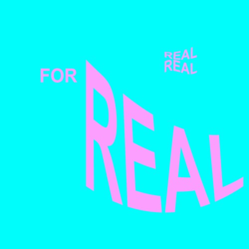 Mallrat - For Real