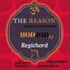 Hodjod Ft Regi Chords Reason (prod By Tweenbo)