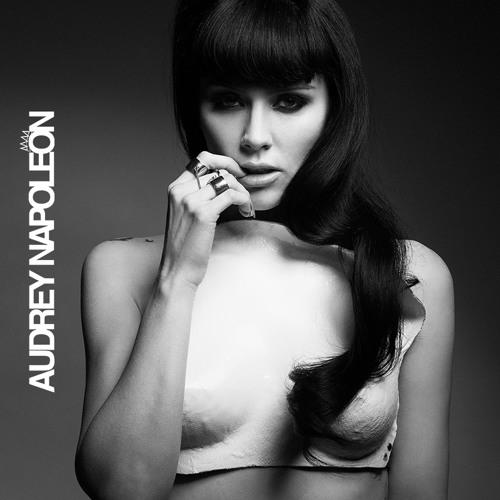 Audrey Napoleon - Singles