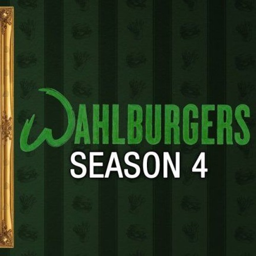 Wink 293 as heard in The Wahlburgers