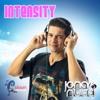 DJ JONAS NUCCI - INTENSITY