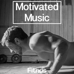 Motivated Music - July 2016