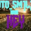 Auto_sm1l3r - HEY