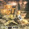 Download JAYZ & FUTURE - I GOT THE KEYS Mp3