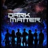 Brad and Cort Talk Syfy's 'Dark Matter' with cast member, Melissa O'Neil