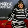 No One Knows - Sinach[Download on Itunes] [Click soundcloud follow button]