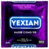 Yexian - Nadie Como Yo