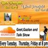 Bol Punjabi Dhol Punjabi With Jeet Kaddonwala July 7 (Soni Pabla Special) 2016