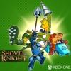 Shovel Knight OST - Battle The Battletoads