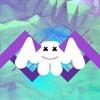 Marshmello - Ookay - Id - Living - High