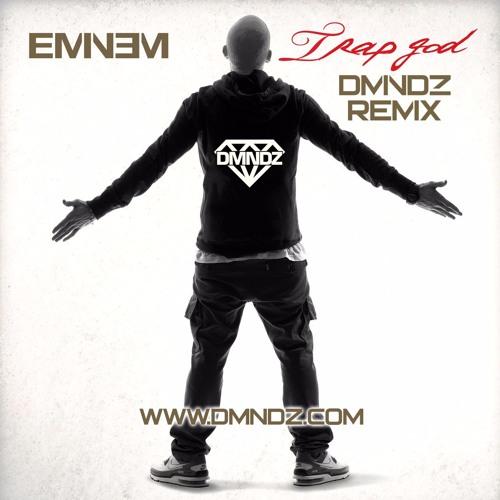 musica rap god eminem krafta