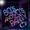 Andres Beto - 80s - 90s - Mix 2 Are You Jimmy Ray 01