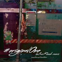 #originalOne @GazRoach remix...